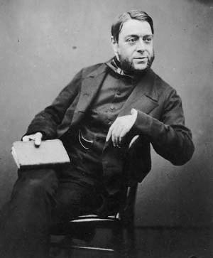 Philip-Gosse