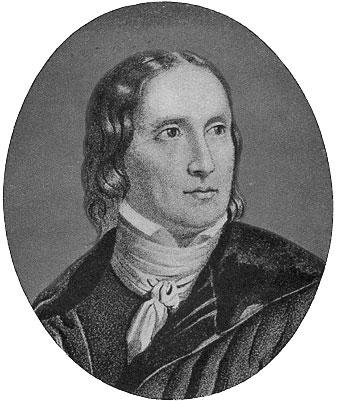 Friedrich-Carl-von-Savigny