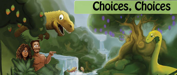 choice-choice