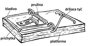 9771-mousetrap-slovak