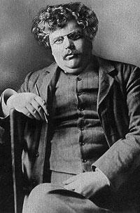 9775CK-Chesterton