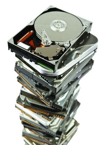 9778-storage