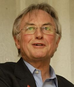 richard-dawkins