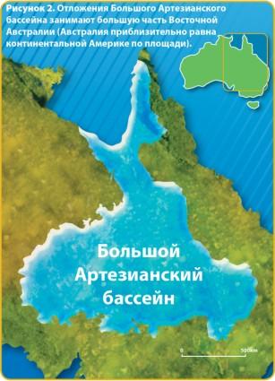 9794-figure2a-russian