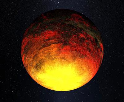 kepler-rocky-planet
