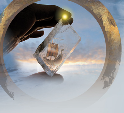 sunstones-viking-magic