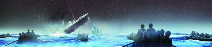 8624-titanic-1