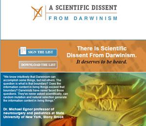 scientific-dissent