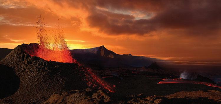violent-volcanoes