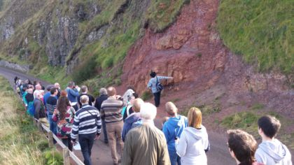 TW giants causeway tour fig2