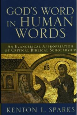 gods-word-in-human-words