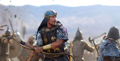 exodus gods and kings full movie in hindi youtube