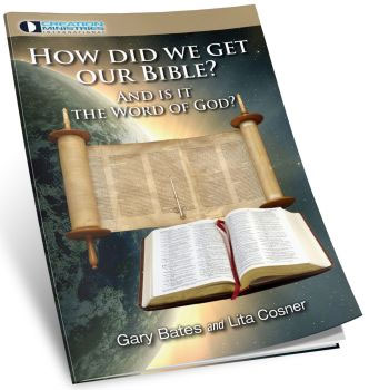 how-get-our-bible