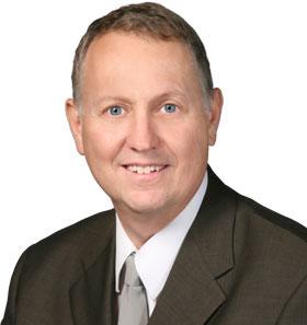 Andrew-Steinmann
