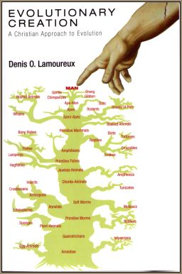 Lamoureux-book-cover