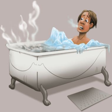 cartoon-bath