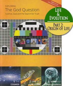 God-question