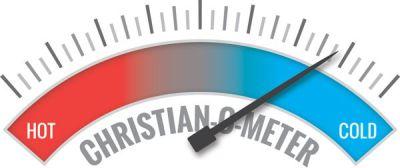 christian-o-meter