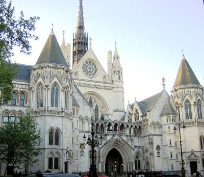 9966-royal-courts
