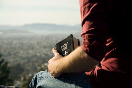 man-bible