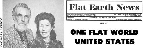 9972flat-earth-news