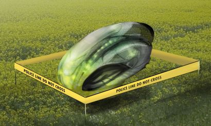 UK-article-Alien-Egg