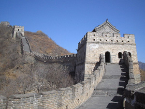9993great-wall-china