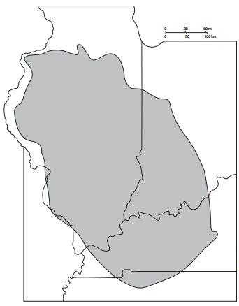 Illinois-Basin