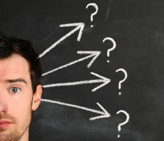 head-questions