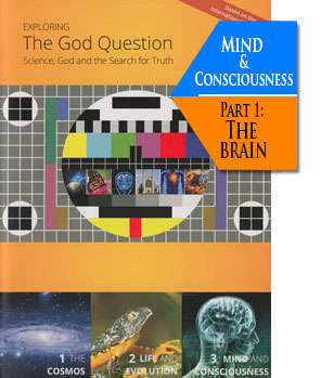 God-question-brain