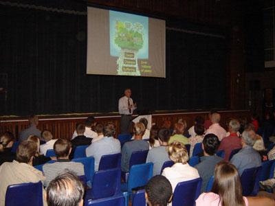 speaking-audience