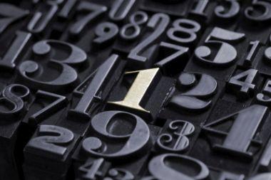 Numerology 1707 image 4