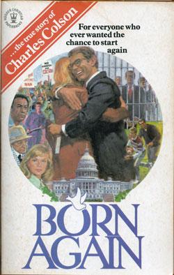 born-again-Charles-Colson