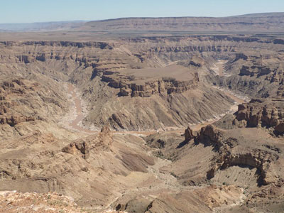 Fish-River-Canyon-from-lookout
