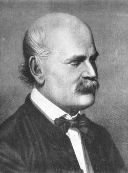 Ignac-Semmelweis