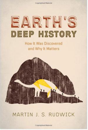 earths-deep-history