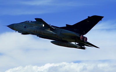 Royal-air-force