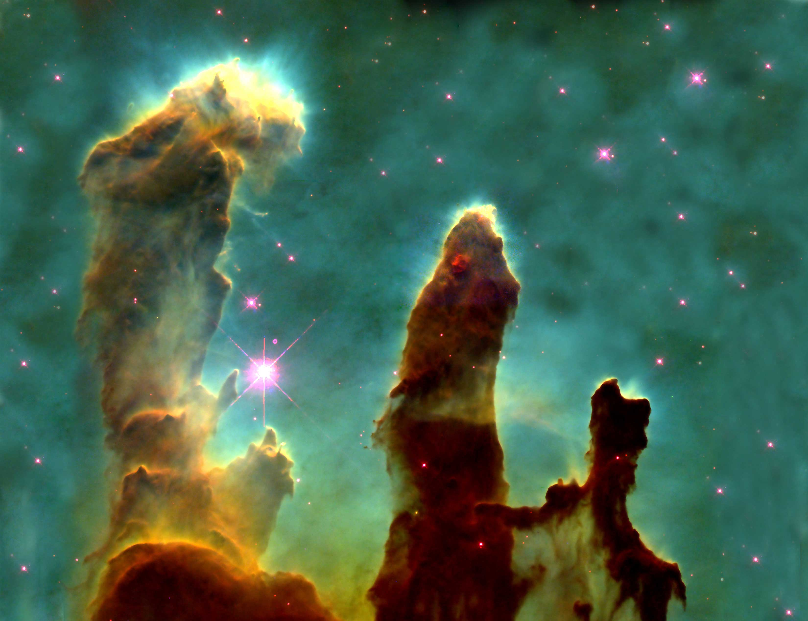 10125-eagle-nebula-pillars