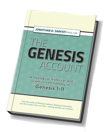 Genesis-account