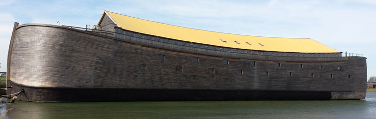 full-size-Dutch-Ark