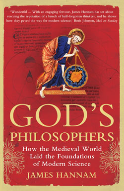 Gods-Philosophers
