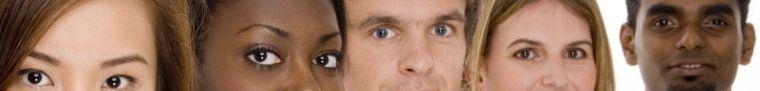 eyes-2