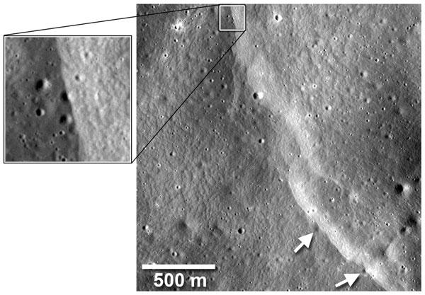 7502crosscut-craters
