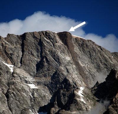 Mount-Moran