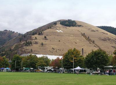Mount-Sentinel