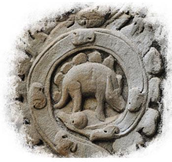 Angkor-stegosaur-carving