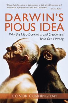 darwins-pious-idea