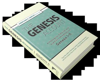 Genesis-is-history