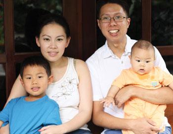 Yusdi-family