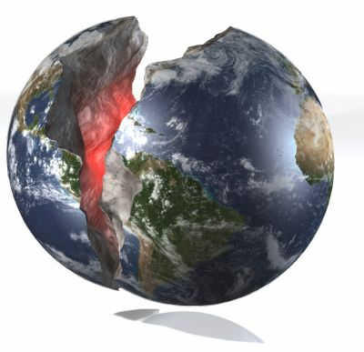 divided-world